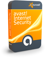 avast! Internet Security v5.0.545 -