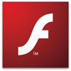SWF-ZONE - Software dan Aplikasi Flash Flayer: File yang Di Butuhukan atau Pendukung File Animasi Flash, Supporting Flash Animation, Macromedia Flash, Active X, File SWF, Game Animasi Flash, Online Flash Game, Pendukung File Animasi Media Pembelajaran, dan lain-lain