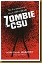 zombie csu