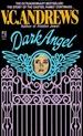 dark anger