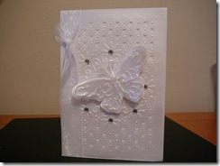 Wedding card[1]