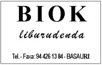 logo_biok