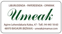 logo_umeak
