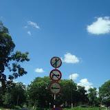 Chitungueza