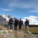 El Chalten, Hike Two