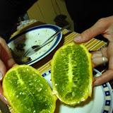 Fruit of Paradise...