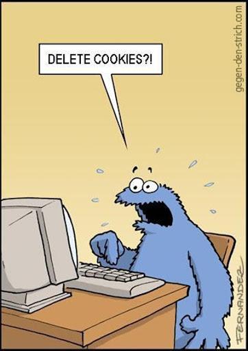 delete-cookies%5B5%5D.jpg