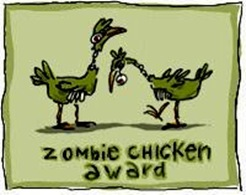 zombie_chicken_award[1]