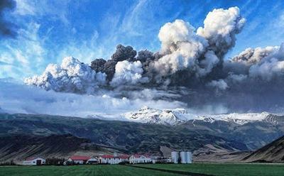 gallery-volcanoash4