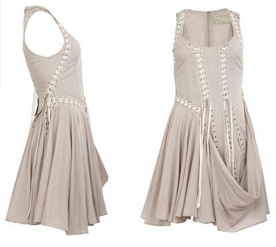 aemilla-dress