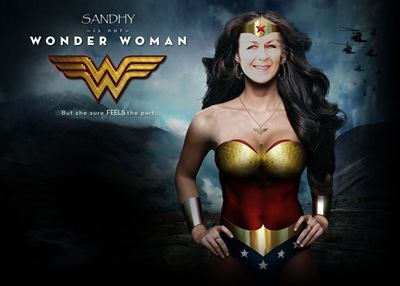 megan-wonder-woman