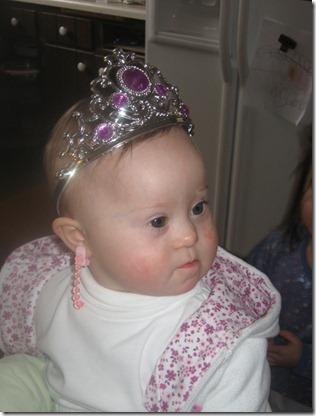 princesserin