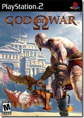 God_of_war_capa