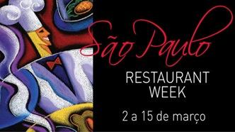 restaurantweek0309