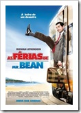 ferias-de-mr-bean-poster08