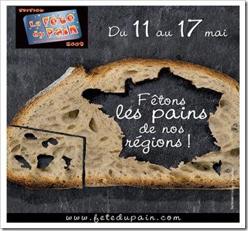 fete_du_pain