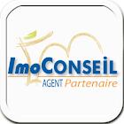 IMOCONSEIL France icon