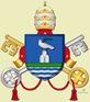 PiusXII-773894xxx