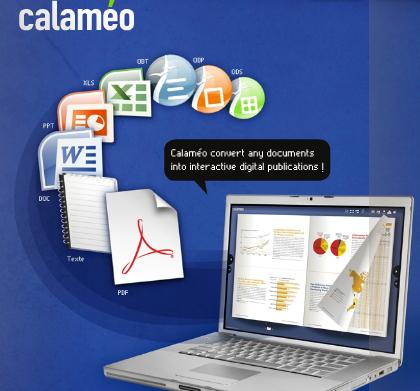 calameo.png