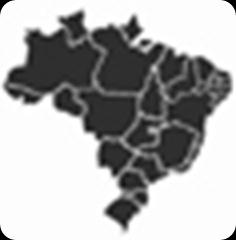 brasil_politicop