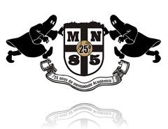 MN_25_anos