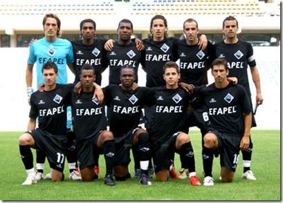 AAC 2009-2010