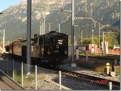 svizzera 2009 parte seconda 021