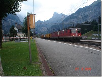 svizzera 2009 parte seconda 013
