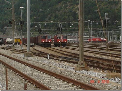 Svizzera Giugno 2010 parte prima 001