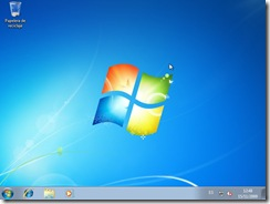 18  - Escritorio Windows 7