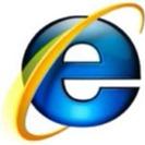 internet_explorer Computo Practico