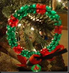 Bead Ornaments 002