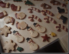 Dough Ornaments 003