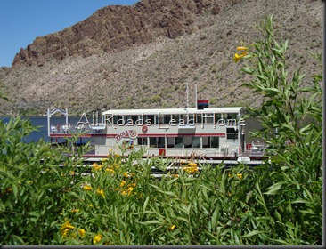 Steamboat Cruise 087