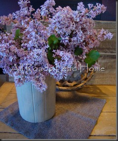 Lilacs SKP FB2