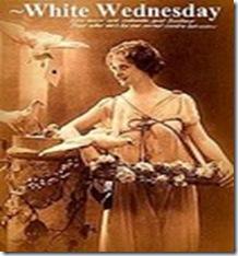 White wednesday 2