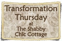 [Transformation Thursday[7].jpg]