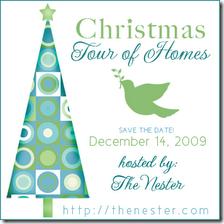ChristmasTourofHomes