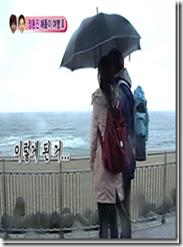 jeongdongjin_thumb6
