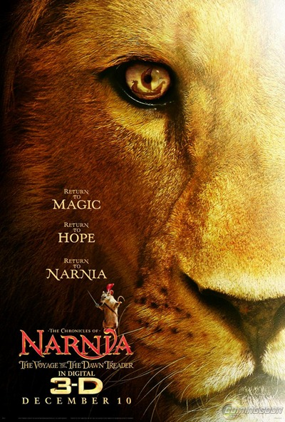 The-Chronicles-of-Narnia-The-Voyage-of-the-Dawn-Treader2