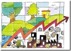 sostenibilidad_350_250