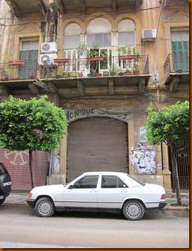 Beirut 043