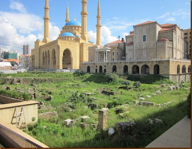 Beirut 013