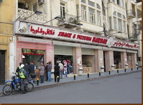 Beirut 051