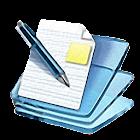 GTD Organizer icon