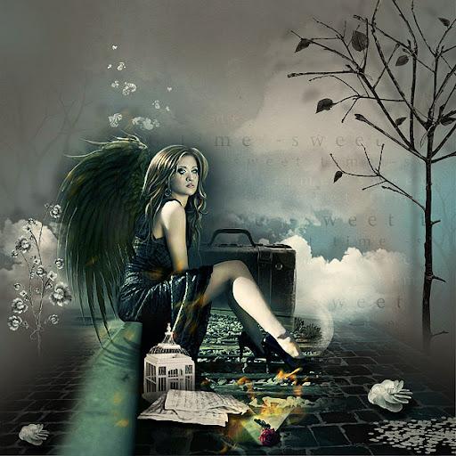 http://lh6.ggpht.com/_zc20qAjpxLU/TSB-RZ8IE1I/AAAAAAAACik/h8fStNOMKeI/Delph_travel-to-the-angels.jpg