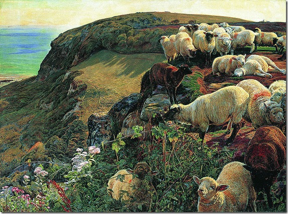 800px-William_Holman_Hunt_003