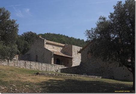 Sant_quirze_pedret-exterior