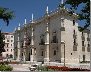 Valladolid_Santa_Cruz_20080