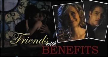 FriendswithBenefitsBanner